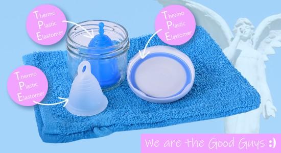 menstrualna-casica-bezbedna